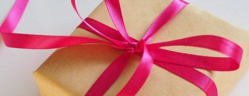 מתנה2